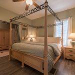 Ashford Suite Agustin Inn