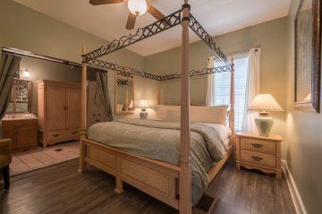 Ashford Suite