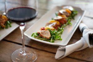 best restaurants in St Augustine