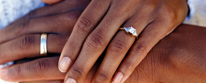 St. Augustine elopement