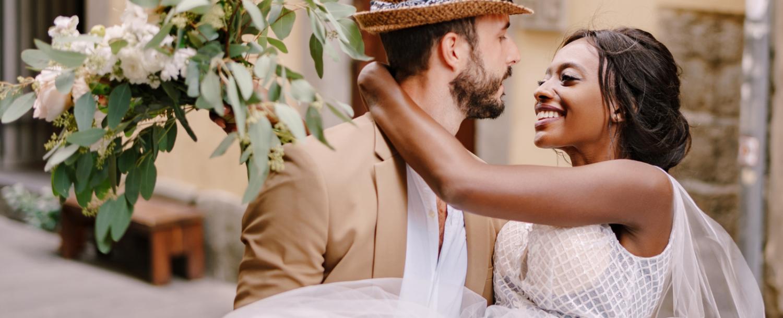 st augustine elopement