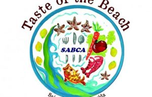 St Augustine Beach Civic Association