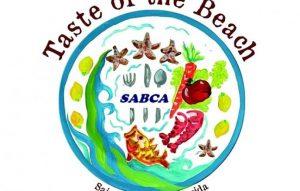 St Augustine Beach Civic Association