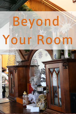 Beyond Your Room (1)