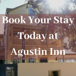 Book Your Stay Today at Agustin Inn (1)