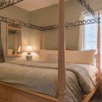 Ashford Room Agustin Inn