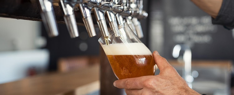 breweries in St. Augustine